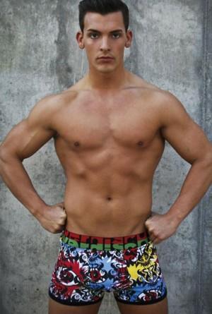 Calzoncillos-Boxer-amazon-discover-underwear