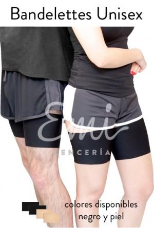 Bandelettes Unisex bandeletes para hombre y mujer