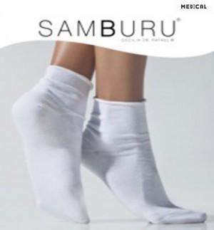 Calcetines Medical Samburu