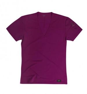 Camiseta Lycra Efron