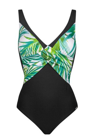 banador-black-palm-breeze-1712-xanadu-2021