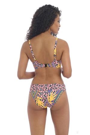 bikini-calafiesta-sweetheart-freya-2021