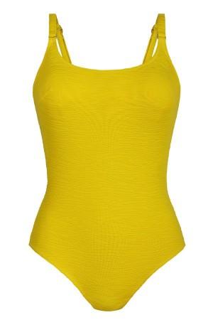 banador-pepita-anita-amarillo-7253