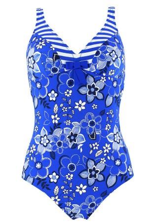banador-azul-flores-la-miss-matelot-fba9278d