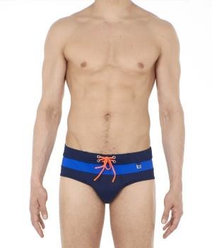 banador-hombre-hom-barbado-swim-401271-espalda-natacion