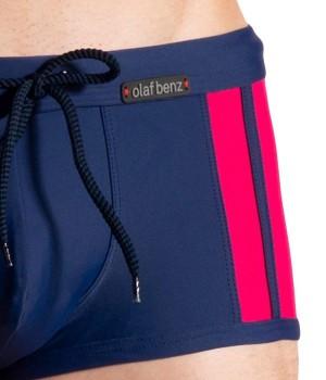 banador-hombre-olafbenz-Blu1954-surfpants-1-08436-4600-azul-marino-espalda