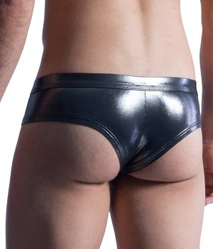 Banador-Mini-Slip-hombre-M861-Beach-Cheeky-Brief-210933-8000-brillo