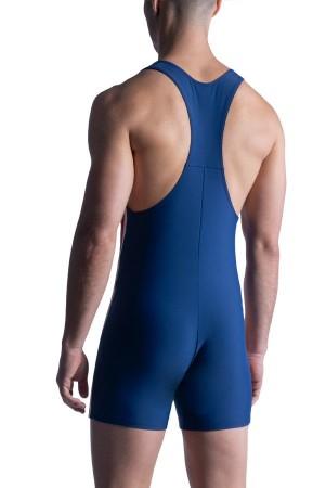 banador-retro-hombre-Beach-Sport-Body-M860-Manstore
