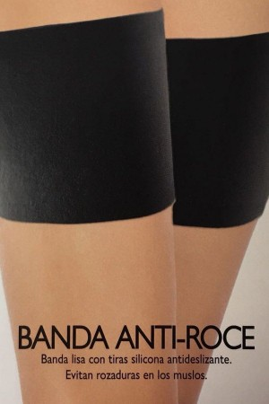 Bandas-Anti-Roce-unisex-Muslos-bandelettes-baratas