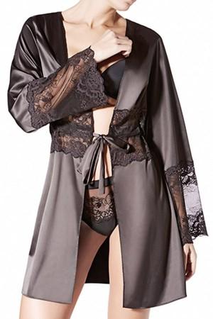 bata-kimono-Charm-Greta-Janira-1045258