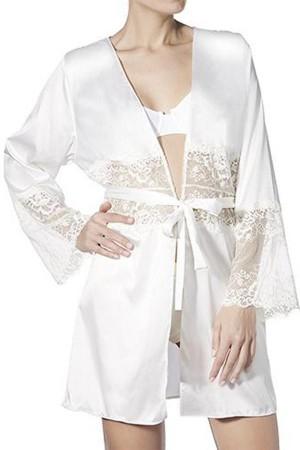 bata-kimono-novia-janira-charm-greta-1045258