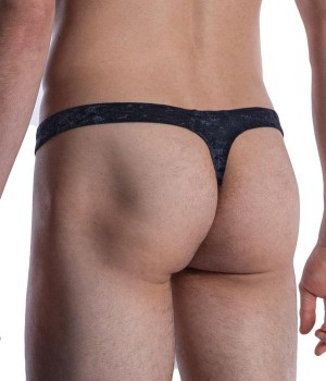 beach-tower-string-M2012-211461-8000-negro-terciopelo-manstore-chico