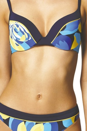 bikini-Fergie-basmar-copa-B-2091-online