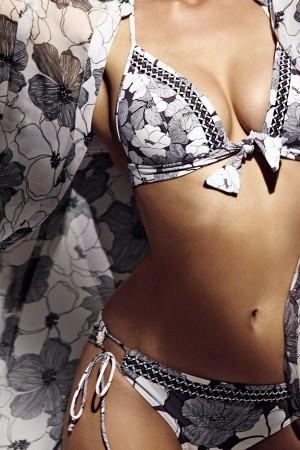 Bikini Bondi 1082101 Redpoint