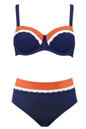 bikini-lidea-nautic-squash-5758-880-590-braga-alta