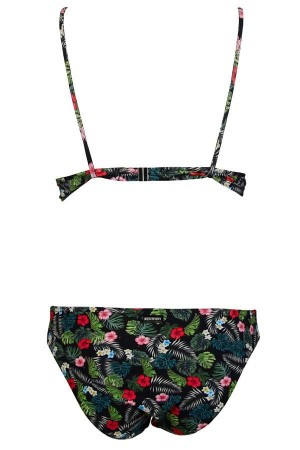 bikini-push-up-redpoint-2018-miami-1520116