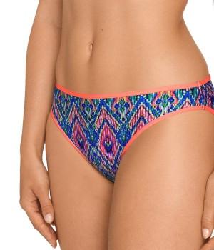 braga-bikini-4004250-india-priamdonna