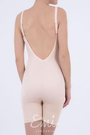 faja-body-espalda-reductora-con-pierna