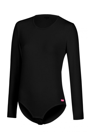 body-termico-interior-negro-mujer-impetus-8402606