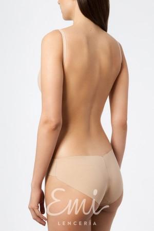 body-trikini-escote-espalda-descubierta-36342