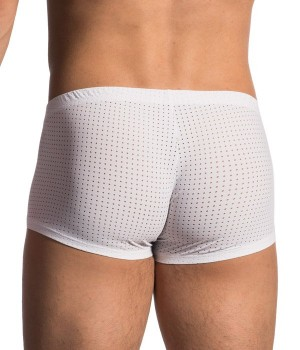 boxer-107780-Olaf-Benz-RED1711-chico