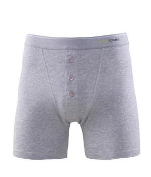 calzoncillos-boxer-con-abertura-algodon-hombre-black-spade-9229-gris