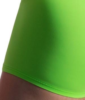 boxer-bungee-pants-M764-manstore-2105838150