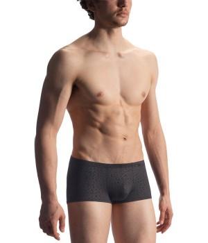 boxer-olaf-benz-PEARL1900-minipants-130261-6005-chico