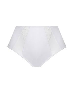 braga-alta-brianna-blanco-EL8085-elomi-online