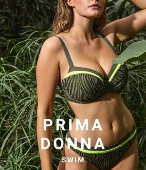 braga-bikini-Atuona-Primadonna-Swim-4008250-online