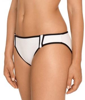 braga-bikini-blanco-joy-4004550-primadonna-swim
