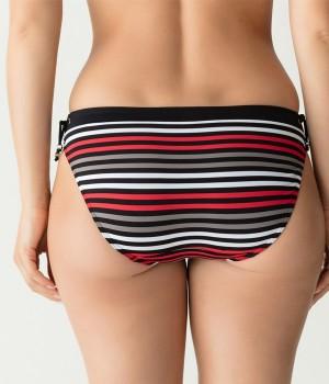 Braga bikini Hollywood de Primadonna Swim