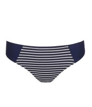 braga-bikini-marinero-mogador-4006250-online