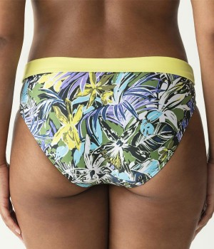 Braga plegable Pacific Beach de Primadonna Swim