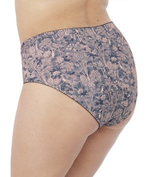 braga-elomi-mariella-hidden-tiger-Full-Brief-EL4425-online