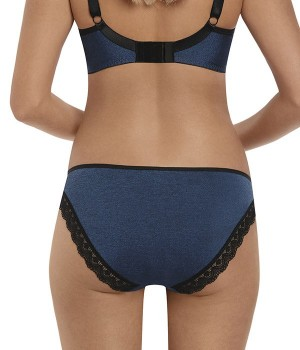 Braga-Deco-Amore-Midnight-Brief-FREYA-BRAZILIAN-AA1897