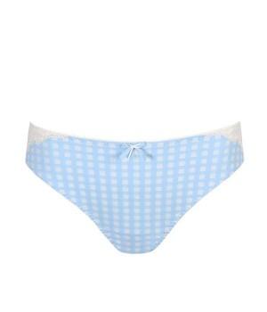 braga-madison-conjunto-primadonna-azul-0562125-onlione