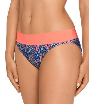 braga-bikini-india-primadonna-swim-404255