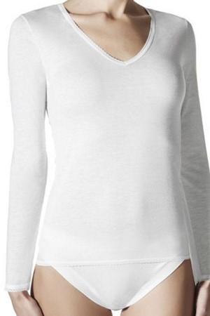 camiseta-algodon-manga-larga-janira-Danaida-1045716