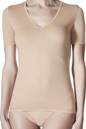 camiseta-danaida-algodon-manga-corta-janira-1045216