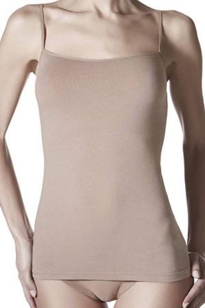 camiseta-interior-tirante-fino-Perfect-day-cotton-CTA-B-1045044-Janira
