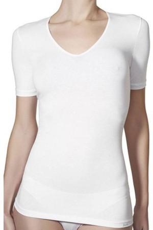 camiseta-manga-corta-perfect-day-cotton-1045207-Janira
