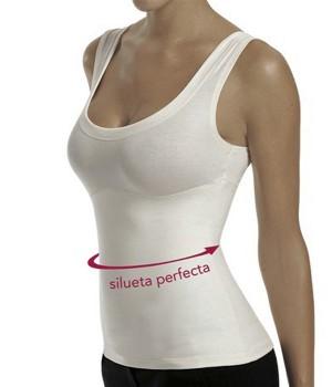 camiseta-reductora-janira-spa-modal-silueta-1072316