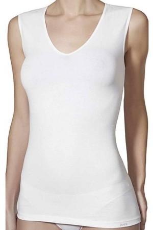 camiseta-SM-Perfect-day-cotton-Janira-1045200-hombrera