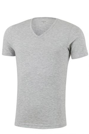 camiseta-termica-cuello-pico-hombre-impetus-1351606-gris
