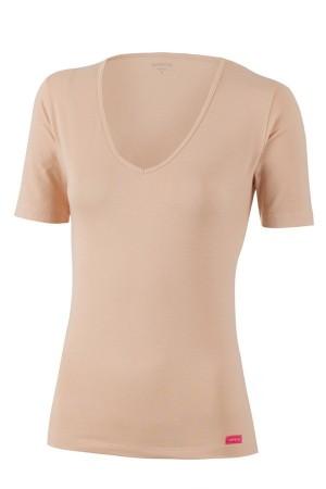 camiseta-termica-piel-mujer-manga-corta-impetus-8351606