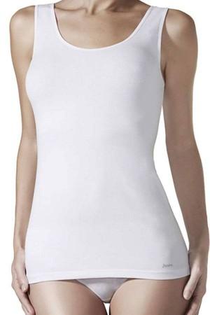 camiseta-tirantes-perfect-day-cotton-CTA-IM-1045201-Janira