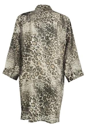 bluma-camisa-redpoint-1093500