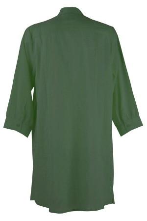 camisa-malta-redpoint-verde-oscuro-1490500-46