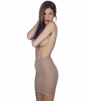 combinacion-falda-reductora-teres-celia-piel